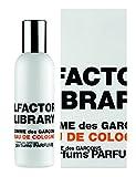 Comme des Garcons Eau de Cologne 50 ml Spray Eau de Toilette