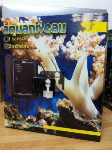 Aqua Medic Skim Box