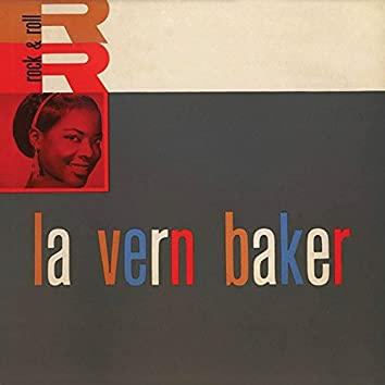 Lavern Baker (Remastered)