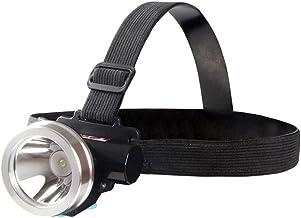 RMXMY Outdoor Portable Fashion LED Flashlight Waterproof Super Bright Fishing Light Glare Long-Range Rechargeable Mini Multi-Function Headlights