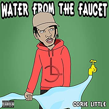 Water from the Faucet