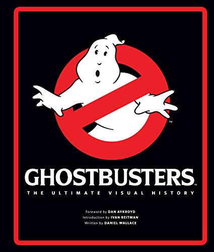 Sony: Ghostbusters