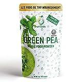 Iya Foods Green...image