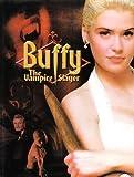 Buffy The Vampire Slayer DVD [Reino Unido]