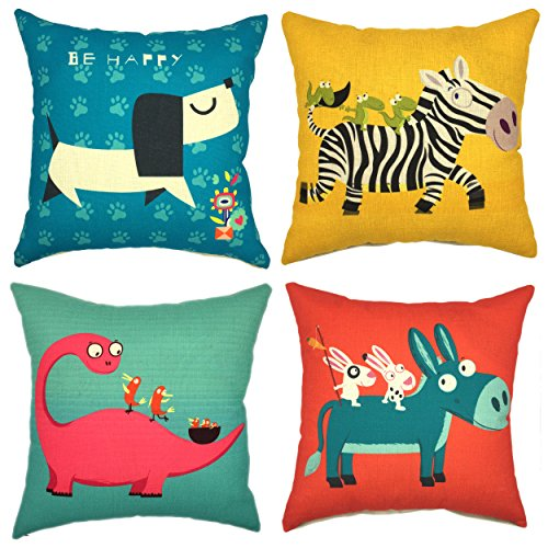 Best pillows for children