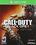 Call of Duty Black Ops 3 Hardened Edition for Xbox One