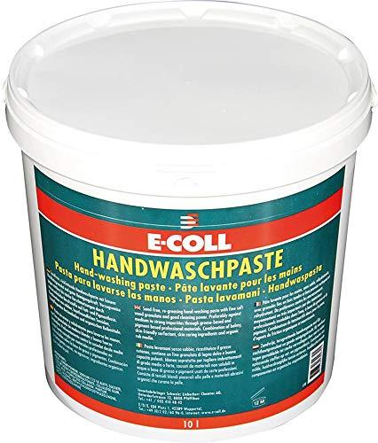 EU Handwaschpaste 10L E-COLL