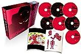 レッドバロン Blu-ray BOX<初回仕様版>[Blu-ray/ブルーレイ]