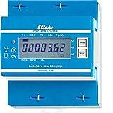 Eltako Monitores de alimentación eléctrica