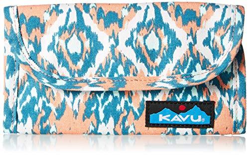 KAVU Women's Big Spender, Beach Paint, No Size
