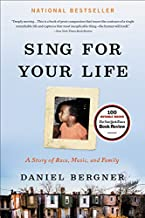 Best sing for your life bergner Reviews