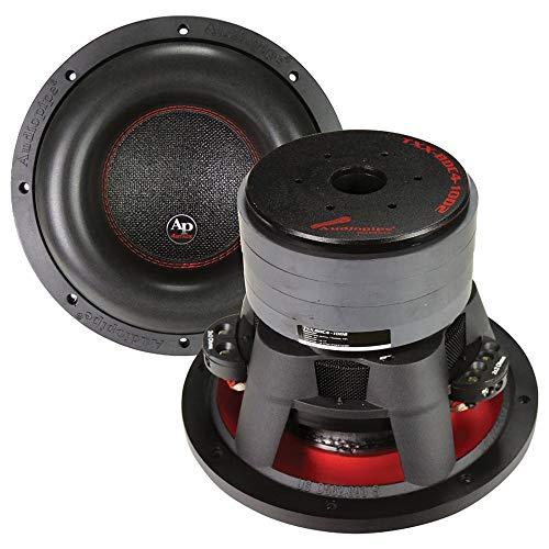 vc324 fabricante Audiopipe
