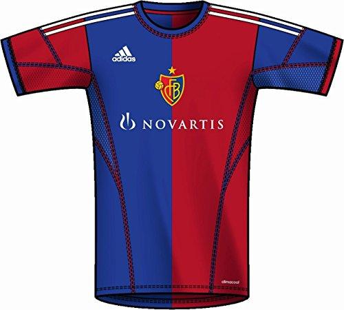 adidas Basel H JSY