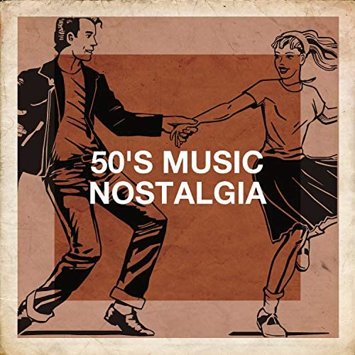 The Love Unlimited Orchestra, Minimal Lounge & The Magical 50s