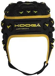Best kooga rugby headguard Reviews
