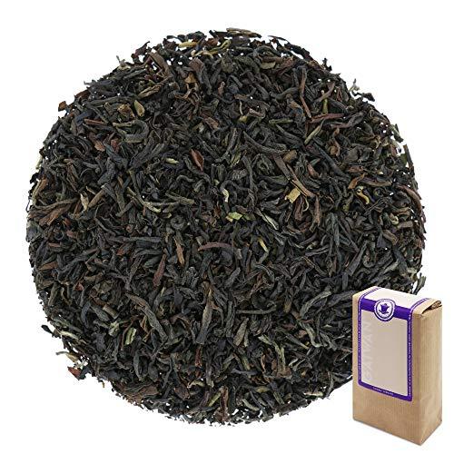 Ostfriesische Blatt-Mischung - Bio Schwarzer Tee lose Nr. 1248 von GAIWAN, 250 g