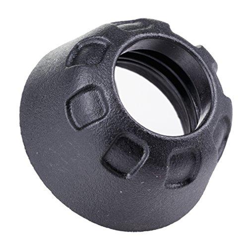 Dremel Parts 2610919754 Nose Cap