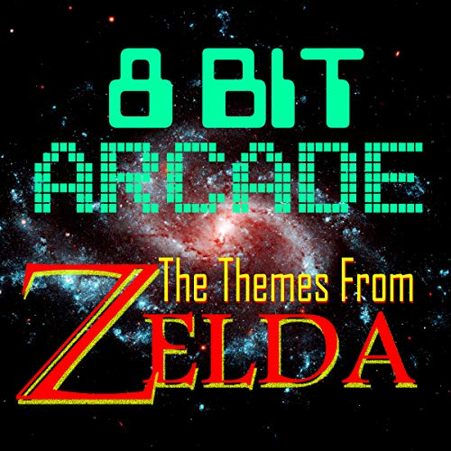 Majora's Mask - Pirate's Cove