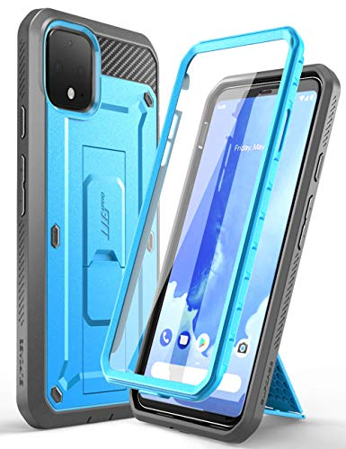 SUPCASE Unicorn Beetle Pro Series Case for Google Pixel 4 XL