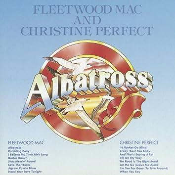 Albatross / Christine Perfect
