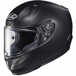 Quietest Budget Motorcycle Helmet
