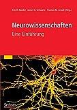 Neurowissenschaften: Eine Einfuehrung