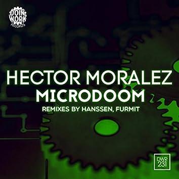 Microdoom
