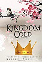 Kingdom Cold