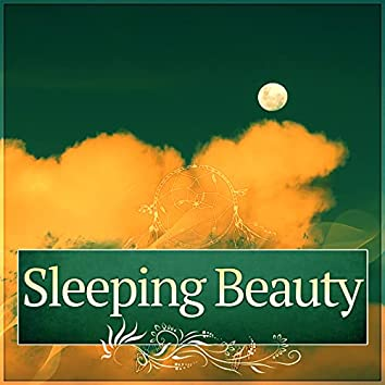 Sleeping Beauty - Meditate and Calm Down, Lullabies to Help You Sleep, Songs to Relax & Heal, Baby Massage