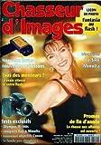 CHASSEUR D'IMAGES N° 179 du 01-12-1995 FANTASIA AU FLASH - REPARATIONS - LE SAV...