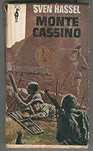 Reno numero 0232: Monte Cassino (sobrecubierta con roces en cantos)