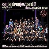 Jazzing 11 - Vol. 1