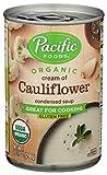 Organic Diet Type: Gluten Free Non-GMO Certified