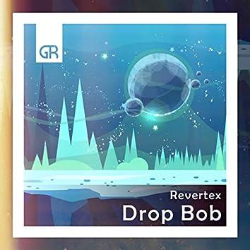 Drop Bob
