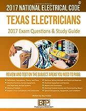 practice jurisprudence exam texas