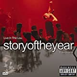 Live in the Lou / Bassassins von Story of the Year