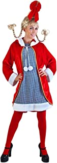 Best cindy lou grinch outfit Reviews