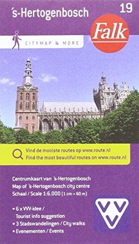 etos s hertogenbosch