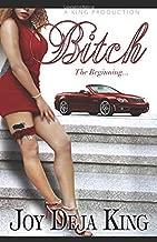 Bitch The Beginning (Bitch Series)