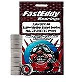 FastEddy Bearings https://www.fasteddybearings.com-897