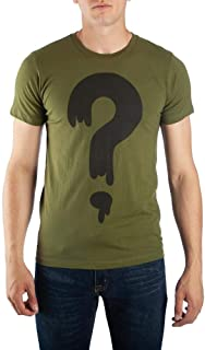 Gravity Falls - Mystery Shack Staff - T-Shirt - Officially Licensed