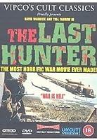 L' Ultimo cacciatore [DVD]