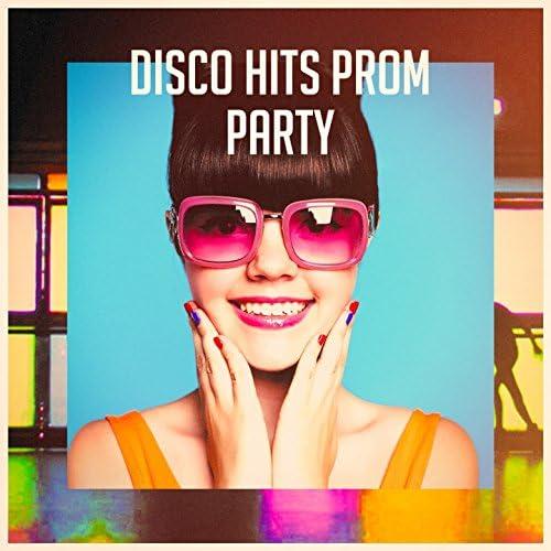 Generation Disco, #1 Disco Dance Hits, 80's Disco Band