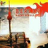 Berlin Macht Schule