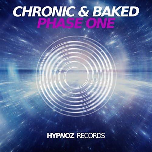 Chronic & Baked