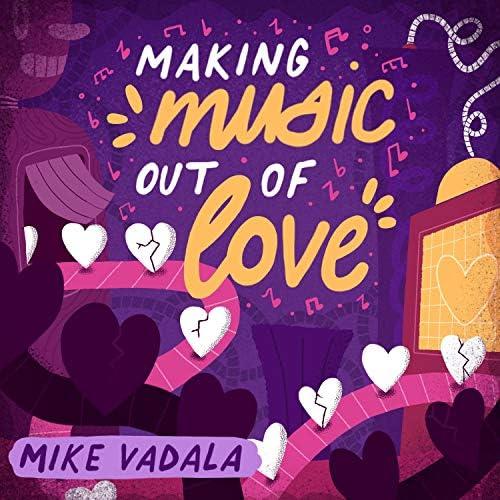 Mike Vadala