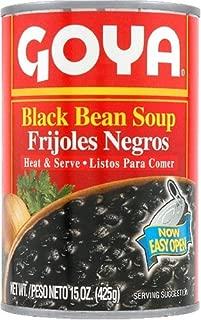 Best goya black bean recipe Reviews