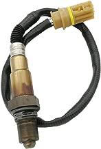 Amrxuts Oxygen Sensor for 2001- Mercedes CLS E M R SL Class W219 W211 W164 2.6-5.5L 0258006328