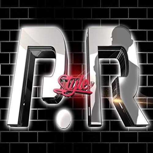 P.R Style
