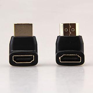 ستار HDMI ميل الى فيميل وصلة
